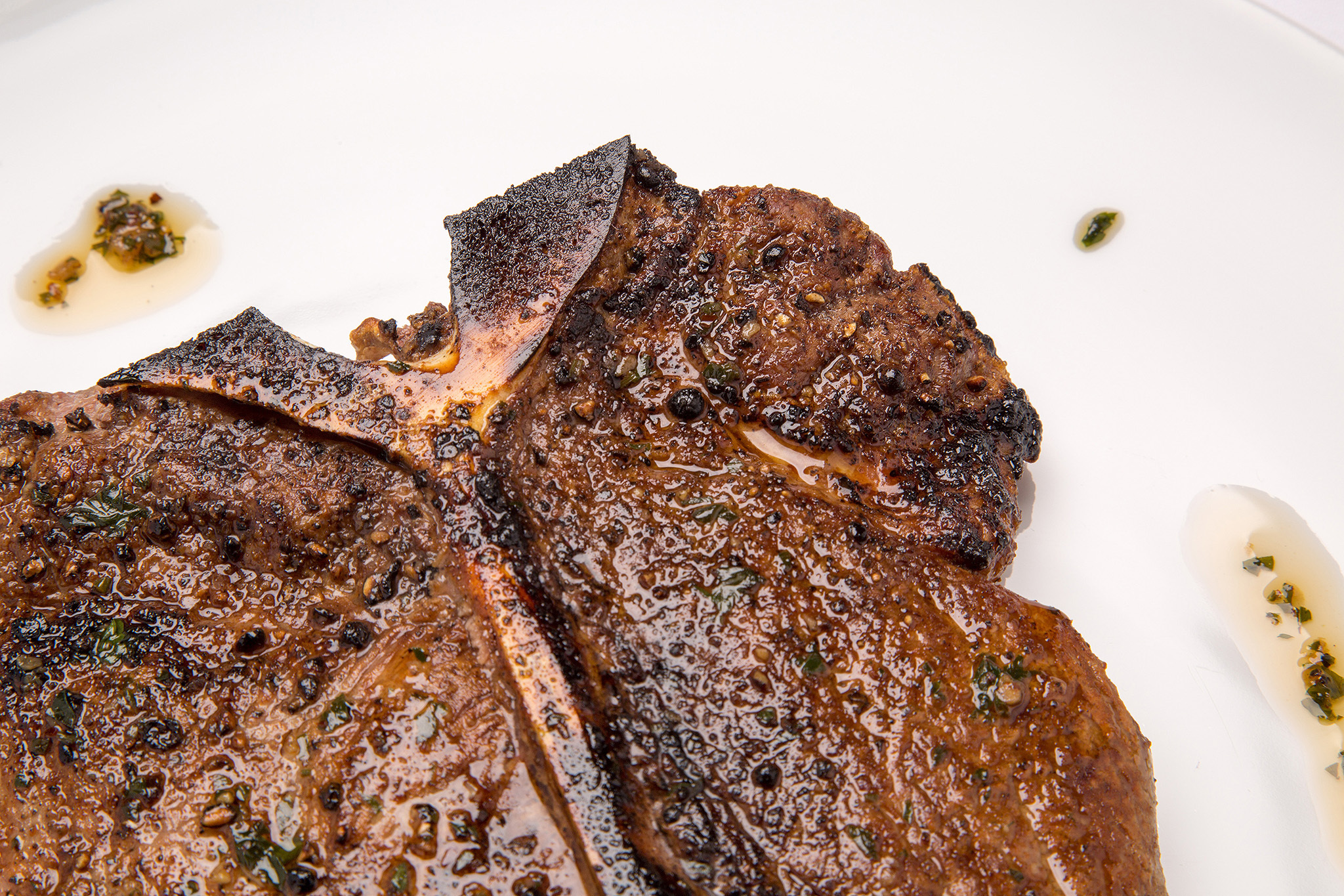 The 10 best steakhouses in Miami