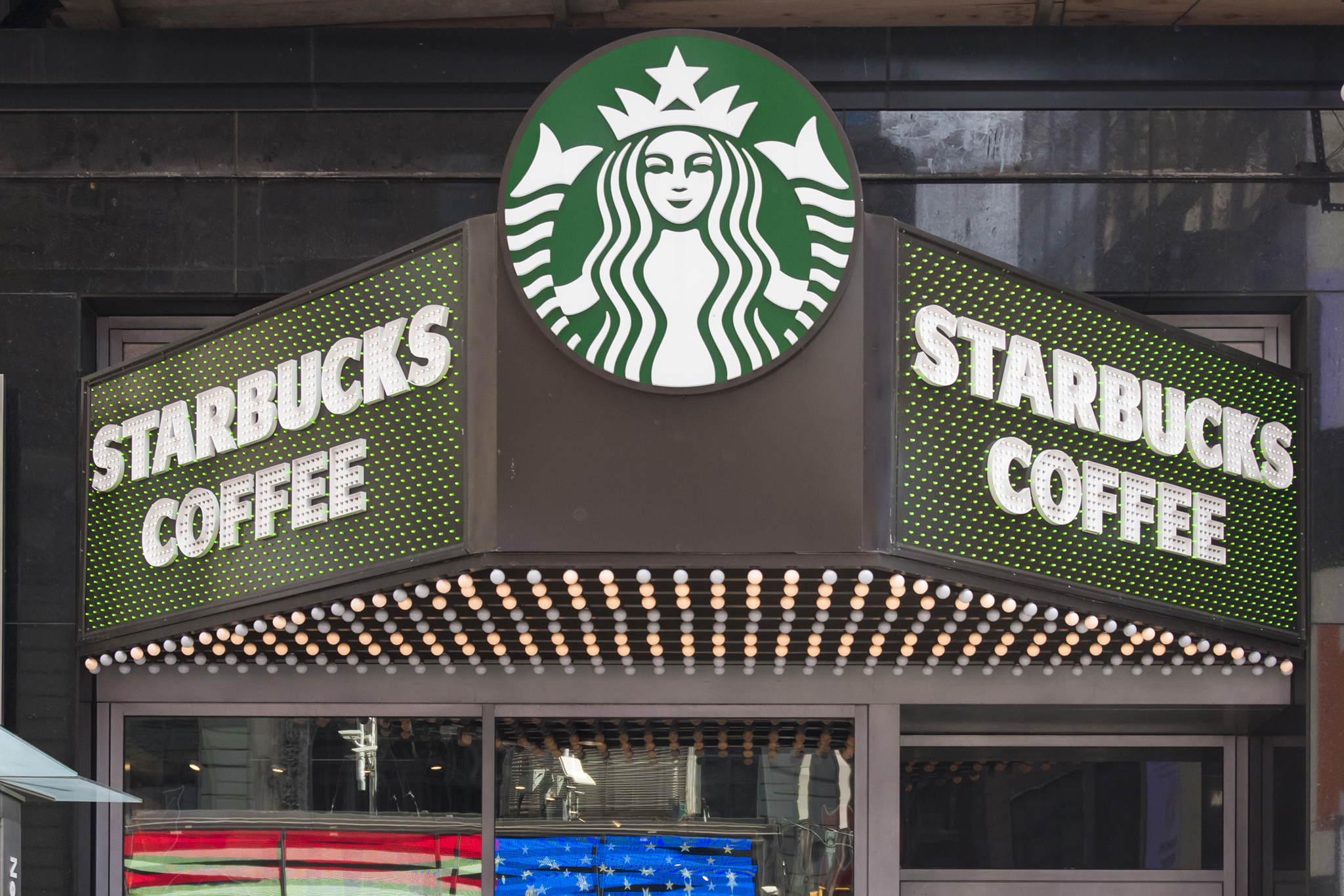 24 hour starbucks locations in nyc for coffee and lattes for 24 hour beauty salon nyc