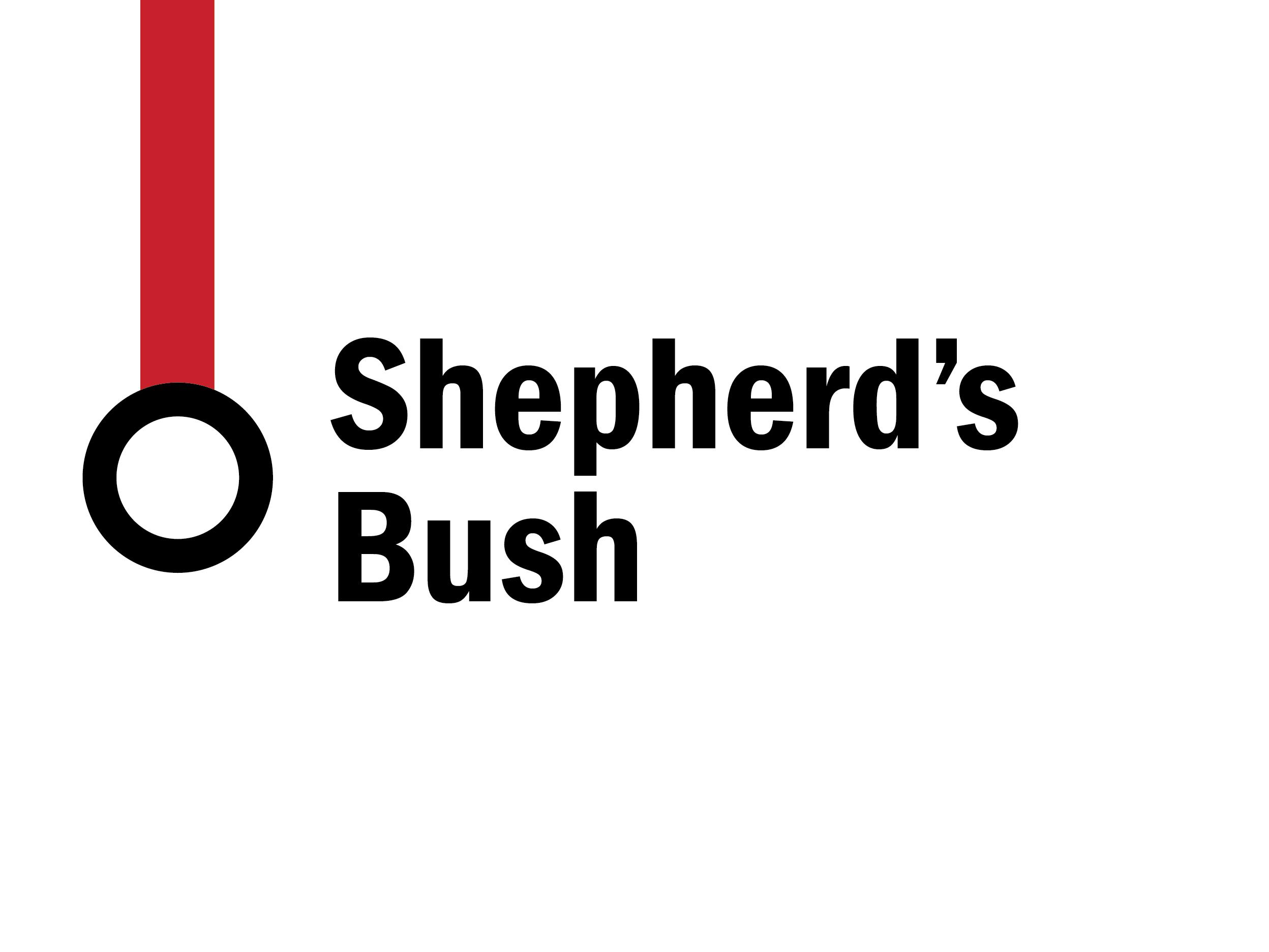 Night tube: Shepherd's Bush
