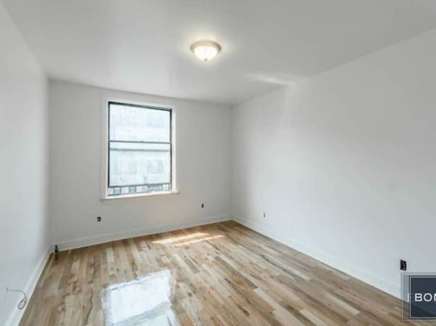The five best affordable apartments in NYC (week of August 3)
