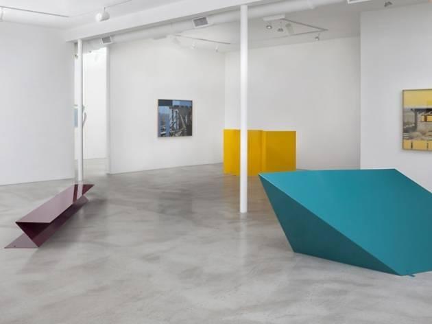M&B Gallery