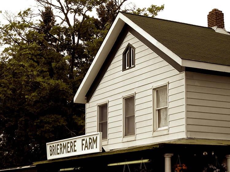 Briermere Farms (Riverhead)