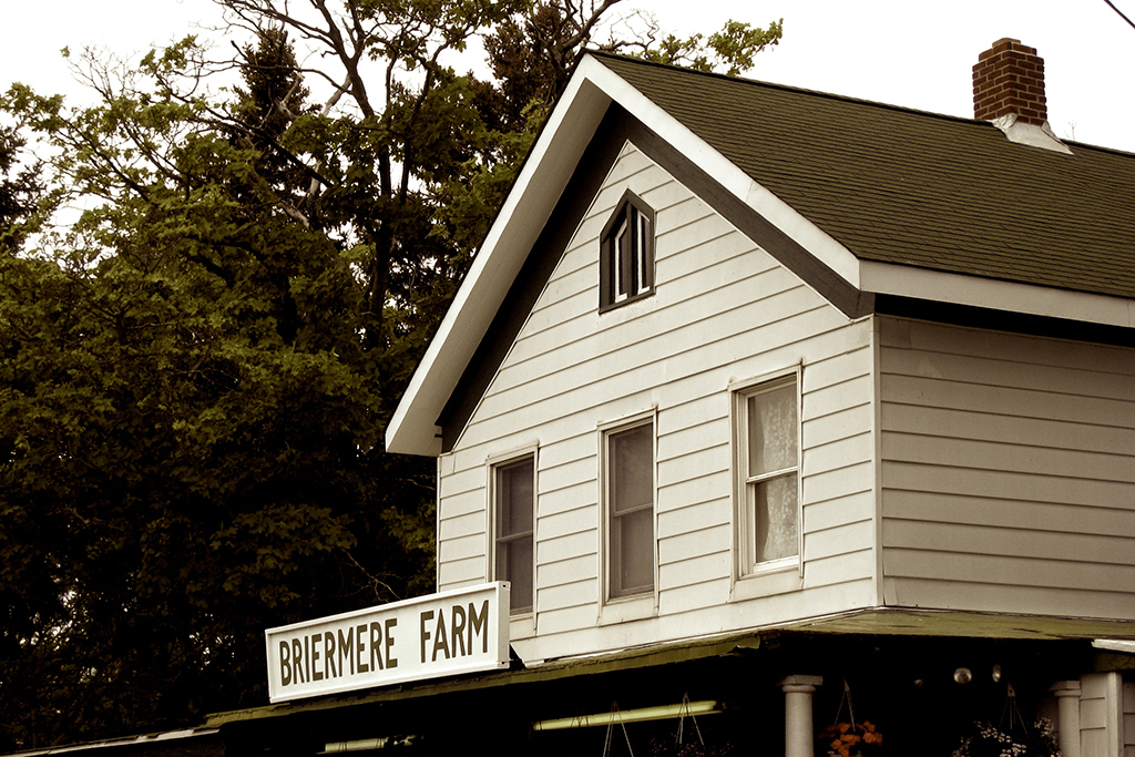Briermere Farms (Riverhead)
