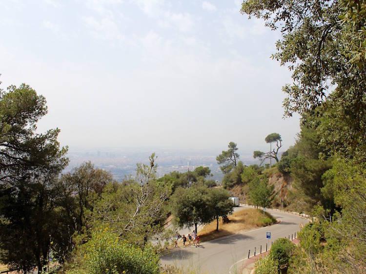 Tibidabo