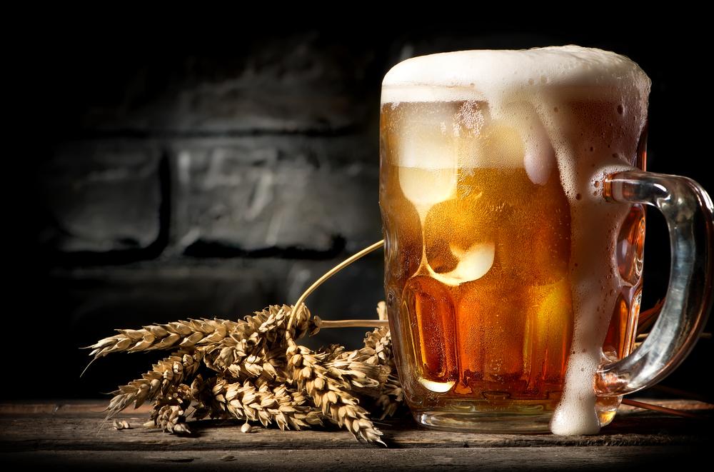 Les millors cerveseries artesanes de Girona