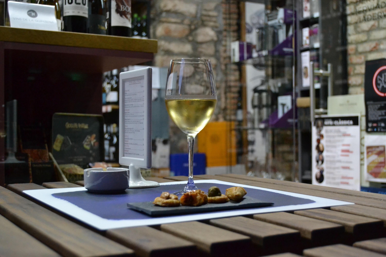 Viader Vins