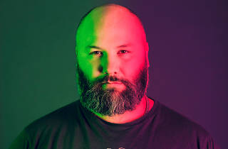 Prosumer | Time Out Tokyo