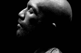 Dego / 2000Black Japan Tour 2016