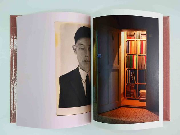 What is a Photo-Book?