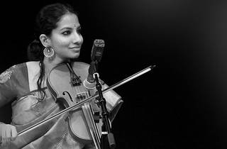 Sutantri - The Sweet Strings of Shreya Devnath