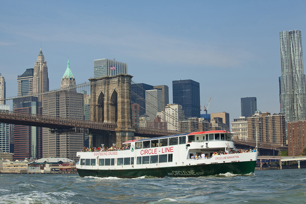 Buy your tickets now for this Oktoberfest cruise