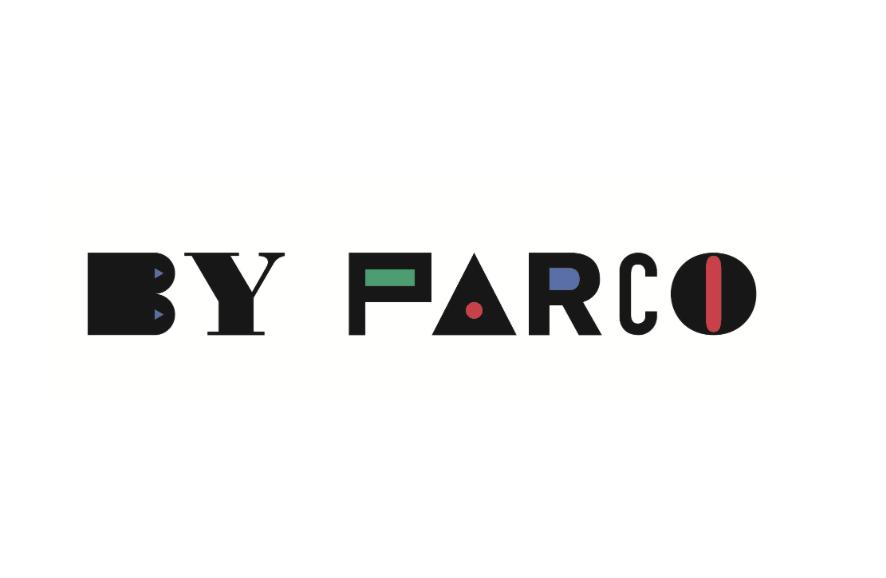 PARCOで大人のショッピングをする。