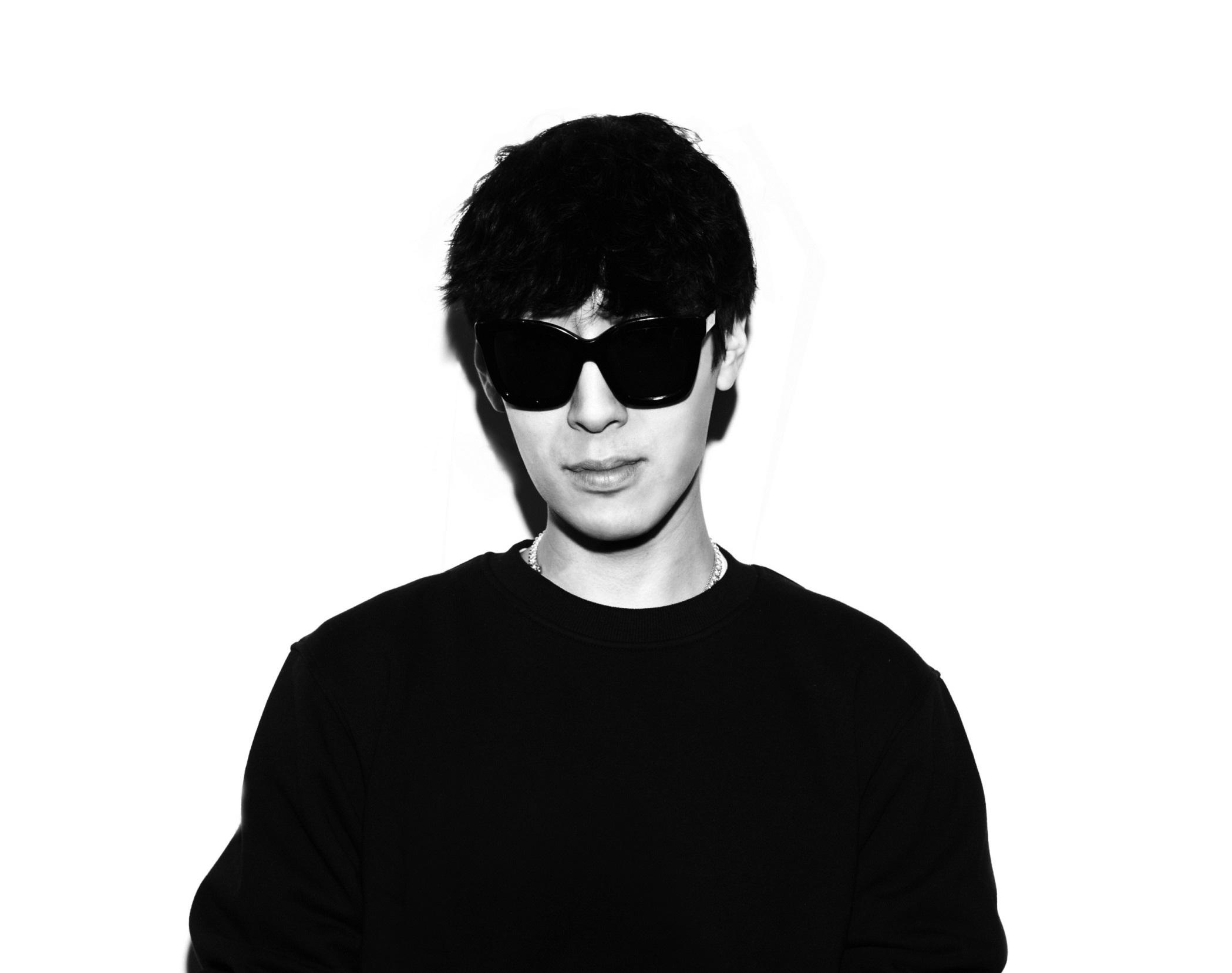 Ko Taeyong
