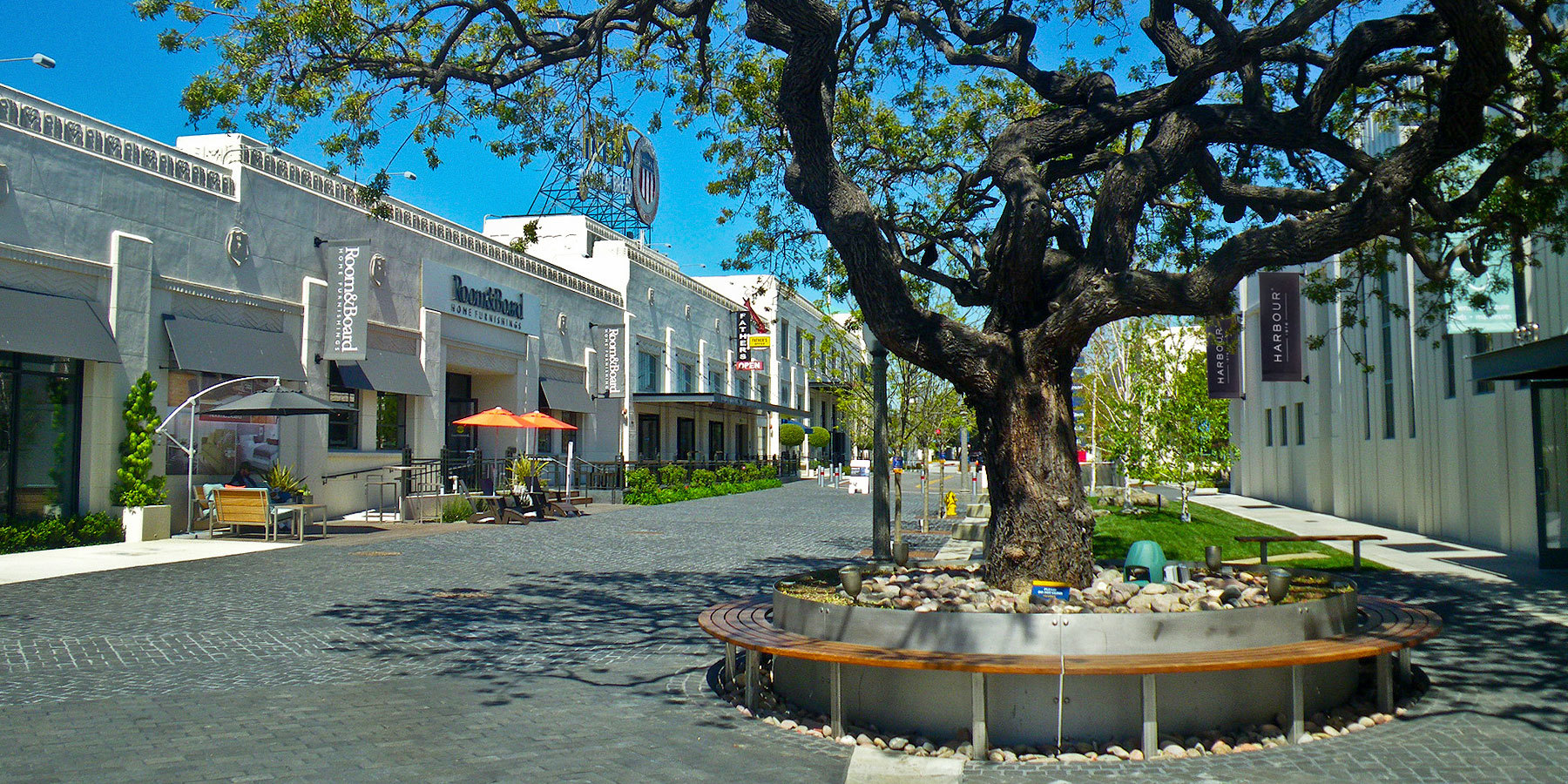 Things to do in Culver City