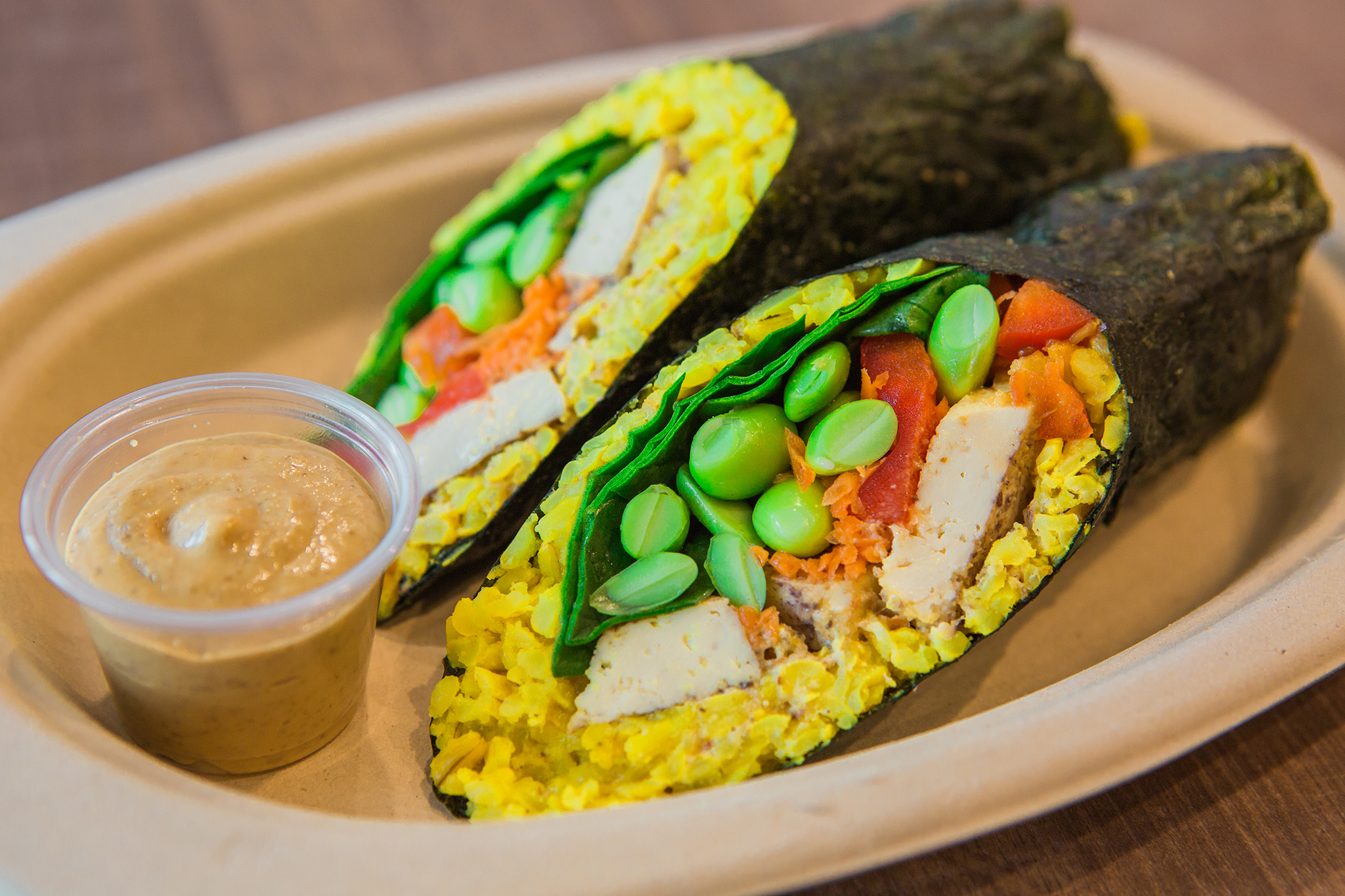 10 Best Vegan Restaurants In Miami To Try Right Now