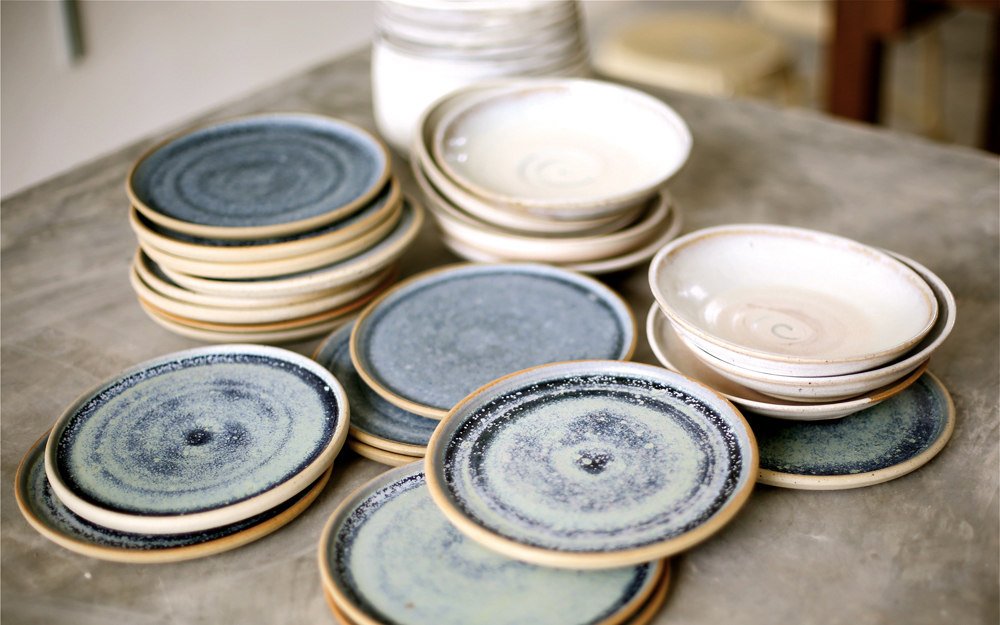 Crafters And Makers In Singapore