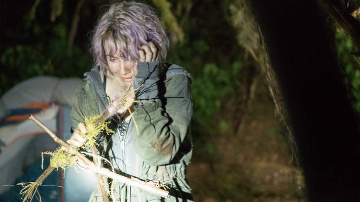 Films to watch before the end of 2016: Blair Witch