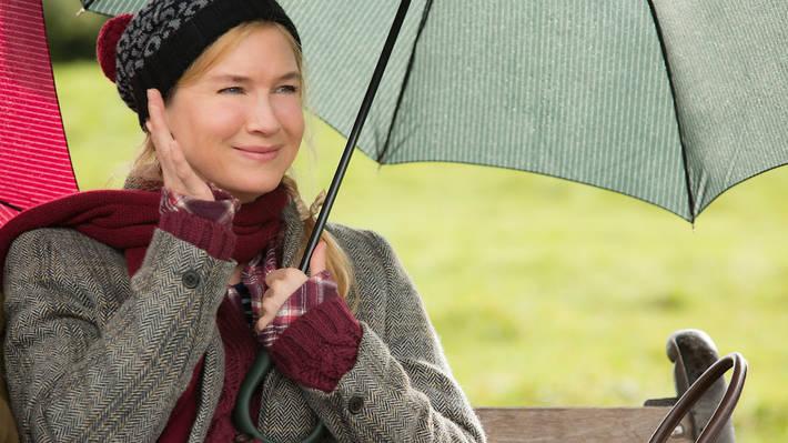 Films to watch before the end of 2016: Bridget Jones Baby