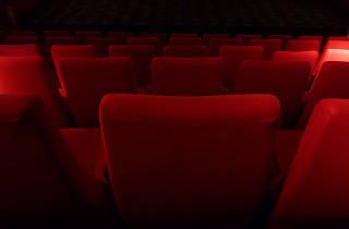 fauteuils cinéma