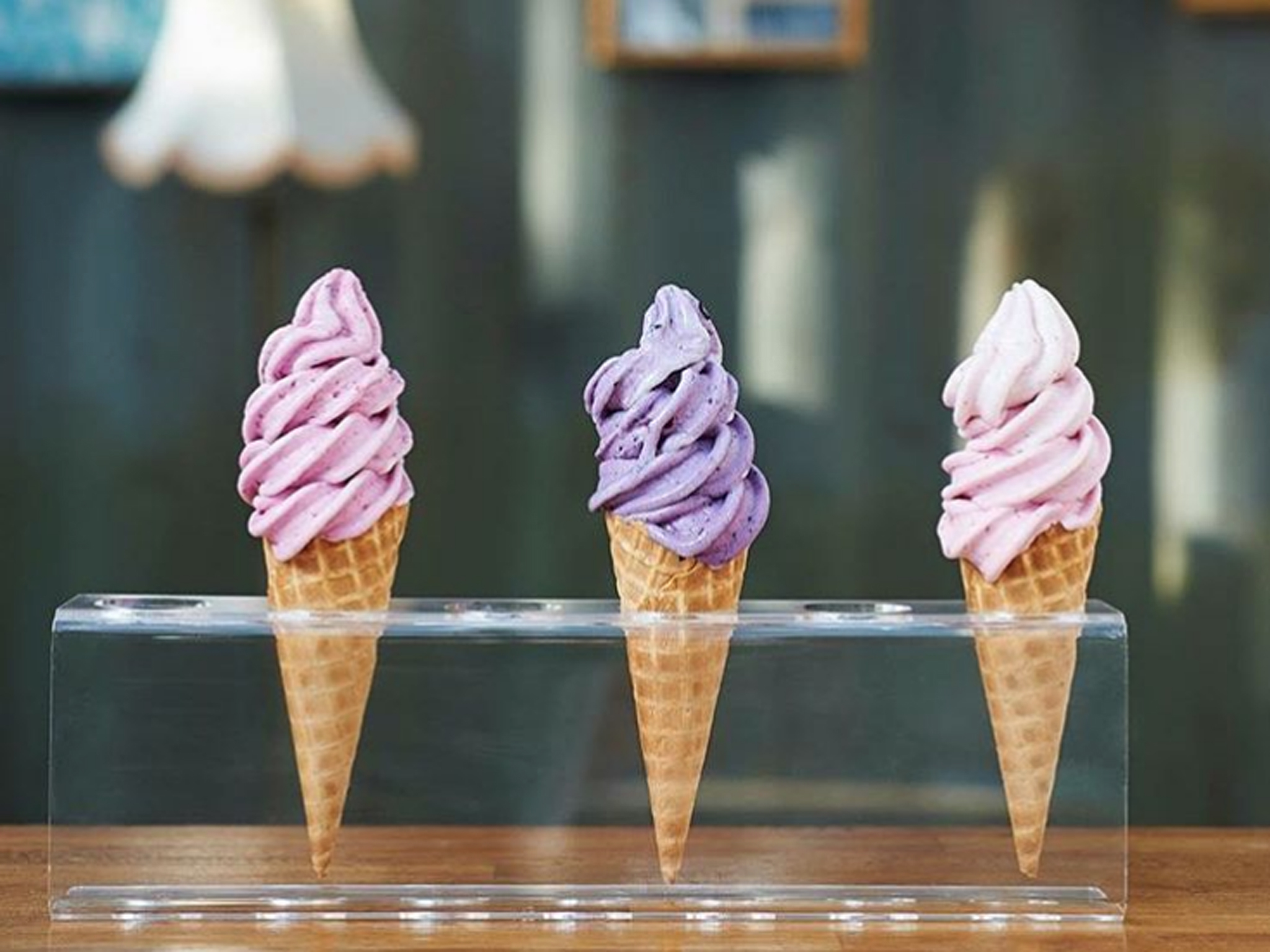 London S Best Ice Cream Parlours 29 Super Cool Ice Cream