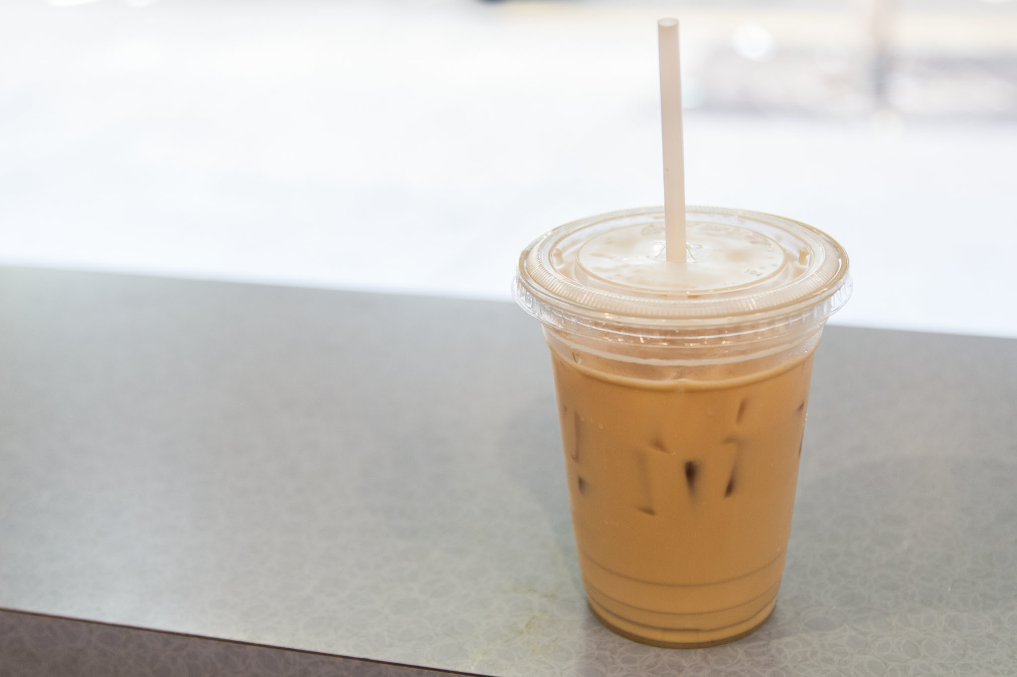 image Loop Coffee Shopsin Chicago