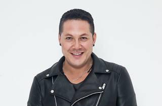 Hugo Blanquet