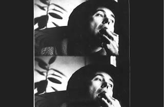 Eat, película de Andy Warhol