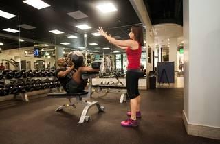 FunXional Fitness