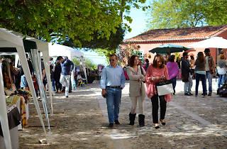 Coolares Market