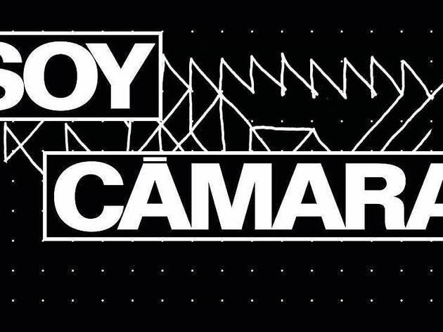 'Soy cámara': del museu al Youtube