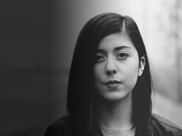 The Gathering with Daniela Andrade
