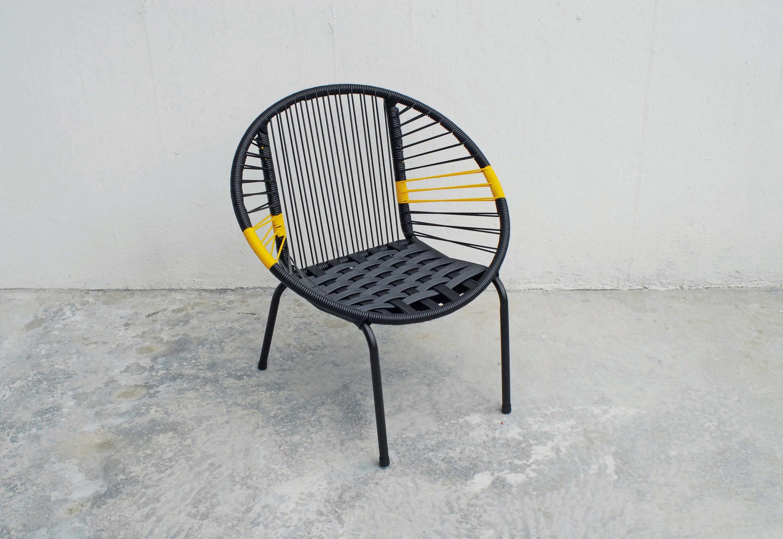 Modern Malaysian design