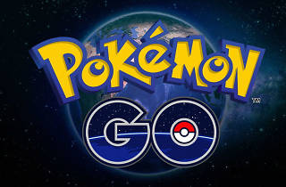 Día Pokémon