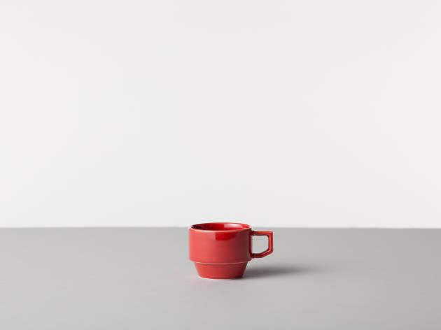 Hasami mug | Time Out Tokyo
