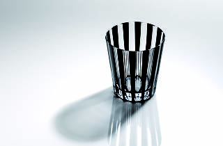 Kimoto Glass | Time Out Tokyo