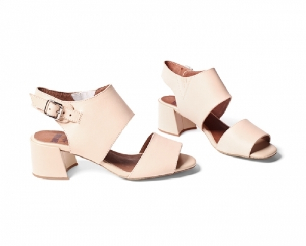 Shoe Market sale