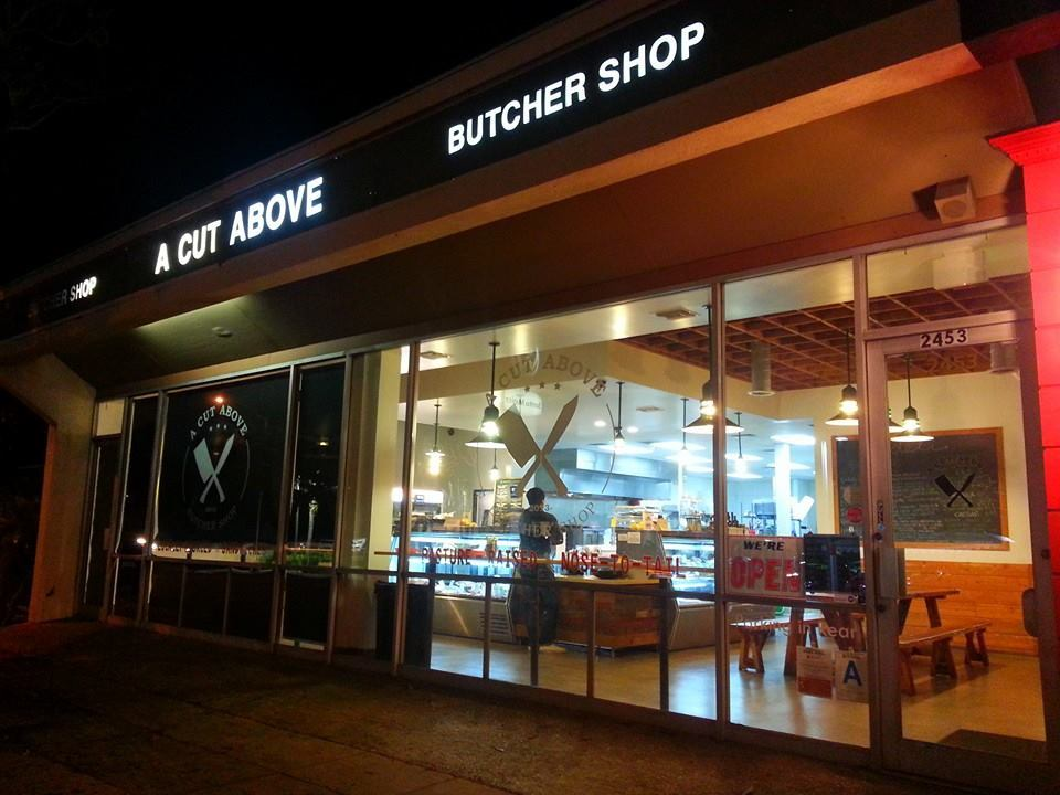 best butcher shops in los angeles for highquality meats