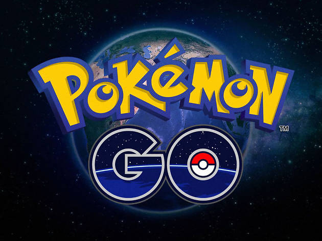 Bangkok's first-ever Pokemon Go meetup