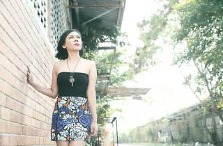 Timbre @ The Row presents Malaysia Originals