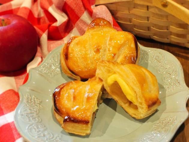 Pie King ららテラス 武蔵小杉店