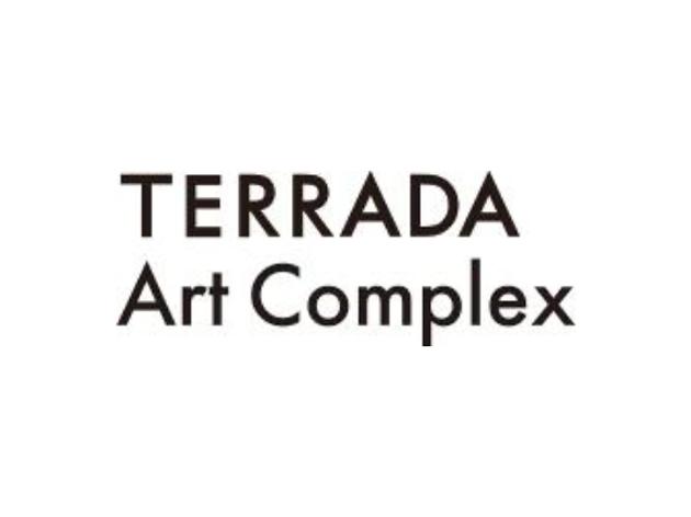TERRADA Art Complex