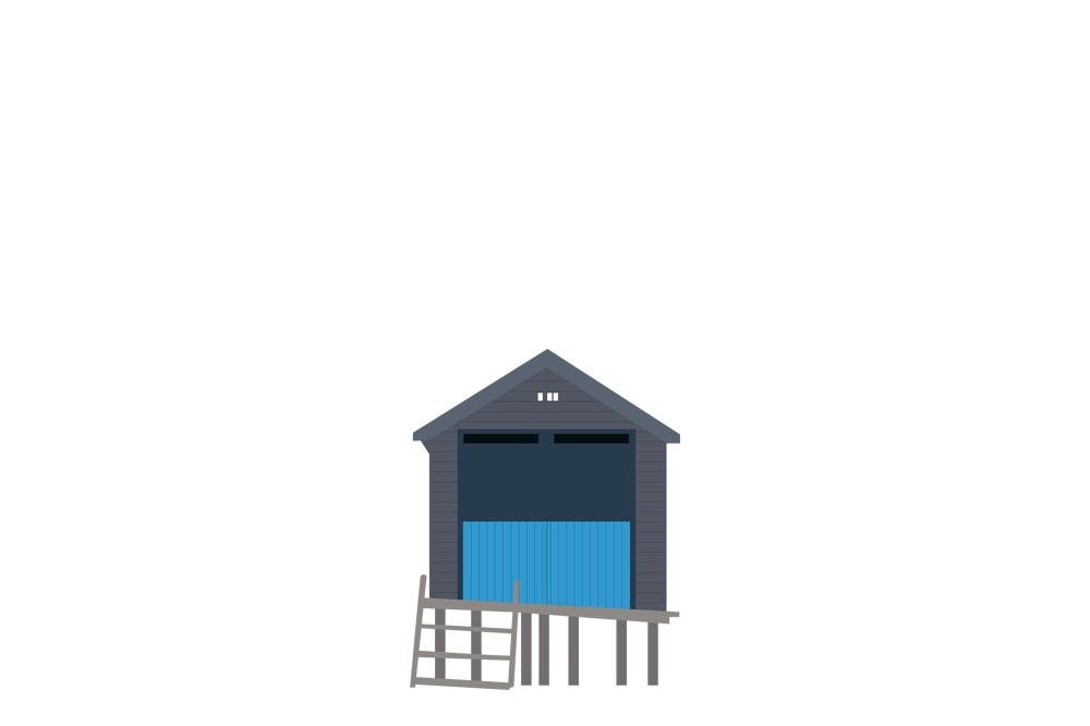 türkiye bungalov