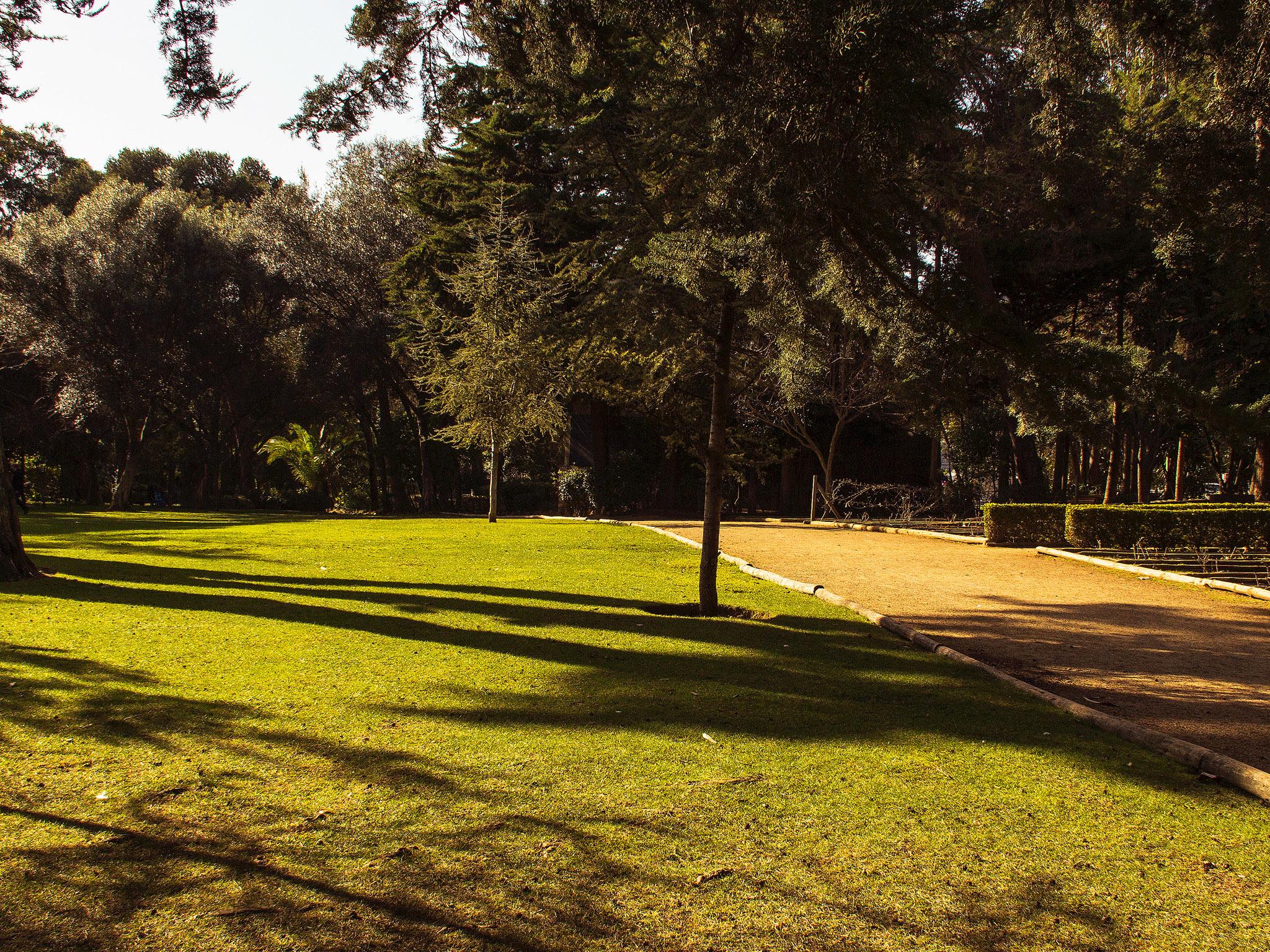 Jardim Cascais