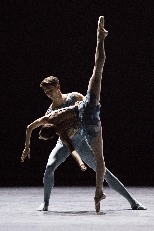 Apprécier le mélange des genres à l'Opéra Garnier