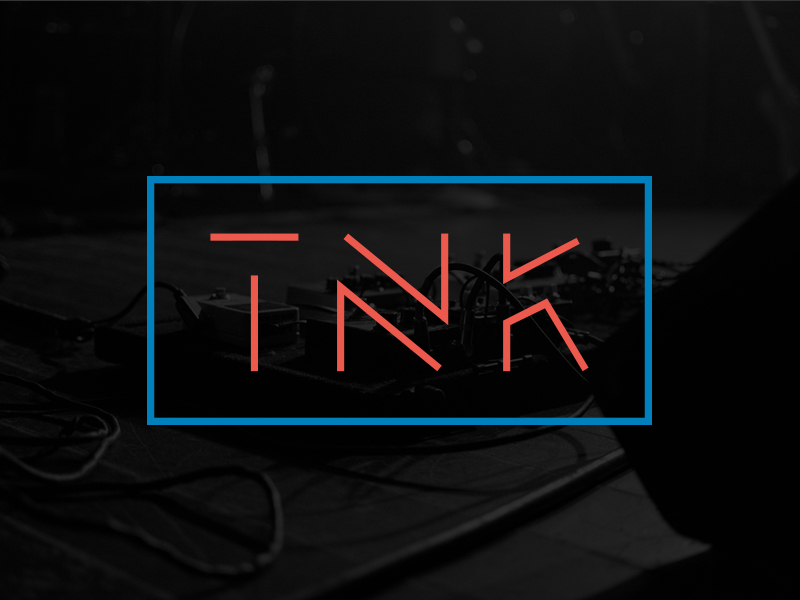 TNK announces dates and advance tickets for 2017 festival