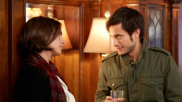 Entrevista con Roberto Sneider por Me estás matando, Susana