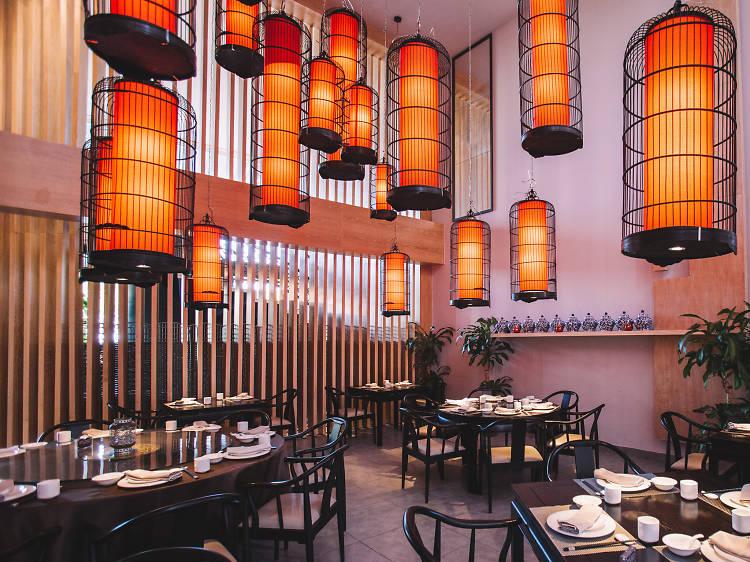Oito pratos para festejar o ano novo chinês em Lisboa