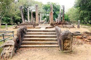 Magul Maha Viharaya