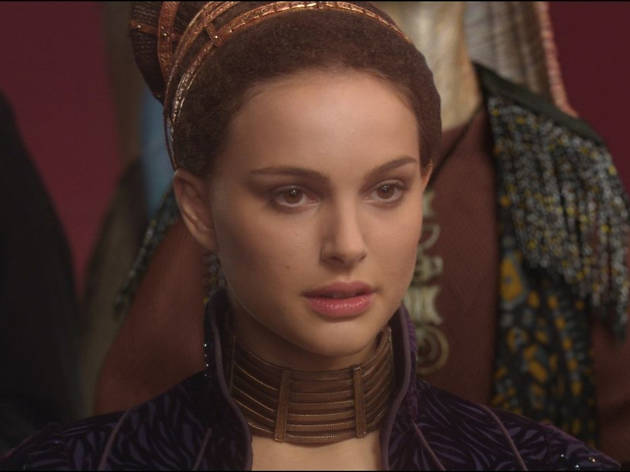 The 10 best Natalie Portman movies