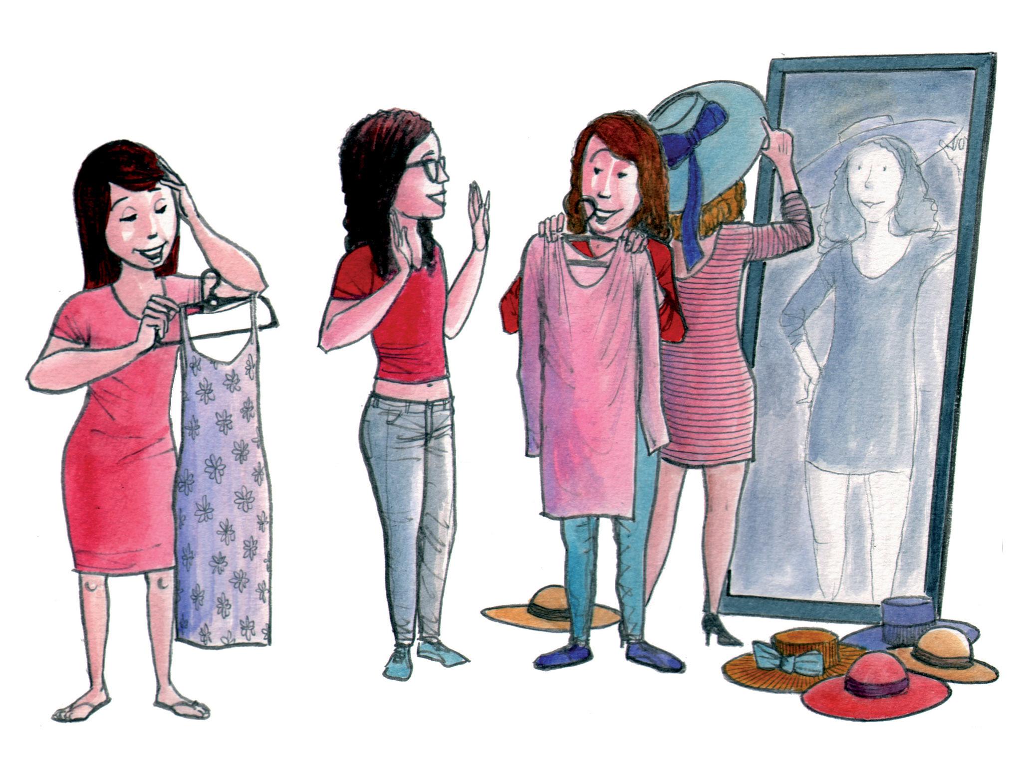 Ilustração